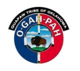 O-GAH-PAH