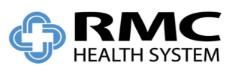 RMC Health System